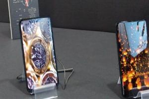 三星、Sony 都輸了!上半年日本最夯 Android 手機是它