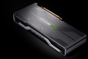效能媲美卡皇!Nvidia RTX 2080 Super 跑分成績超驚人