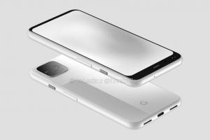 為籌備 Pixel 4 新功能?Google 用  5 美元向路人「買東西」