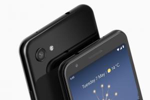 相機評測榜單最強的中階手機是它!DxOMark  排名僅次於 Pixel 3、iPhone XR