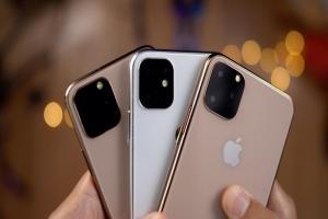 新款 iPhone 被大爆料:取代 3D Touch 的新技術來了