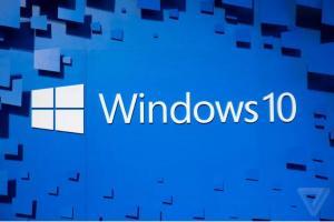 繁中打字更聰明!微軟 Windows 10 備戰大升級