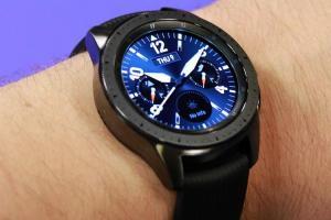 游泳也能戴了!三星替 Galaxy Watch Active 添加 4 大新功能