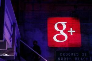 Google 相簿突破 10 億用戶!高層揭 4 年達標的關鍵原因
