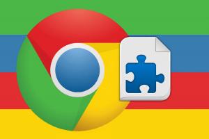 制止網路攻擊!Google 下手修改 Chrome 擴充外掛使用規範