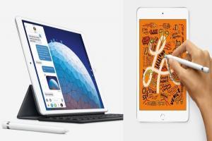 蘋果 iPad 將有重大升級變化?分析師預測:9.7吋機型將停產