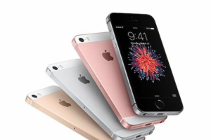 靠 iPhone SE、iPhone 6 拍出全球第一 !兩台設計師奪手機攝影大獎