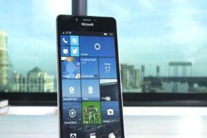 低估 Android!Nokia 前工程師點出 Windows Phone 失敗 4 大原因