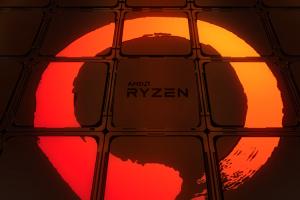 CP 值繼續狂勝 Intel?傳 AMD 將推五款 Ryzen 3000 系列處理器