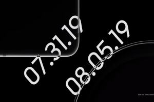 官方無預警預告! 三星 2 款新品明天起搶先 Note 10 登場