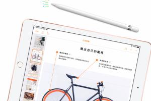 不只 iPad mini、Air 重新回歸!蘋果傳今年還有兩款全新 iPad