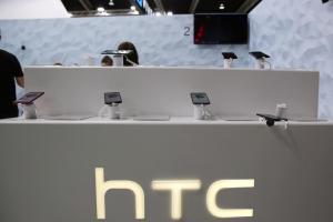 HTC 傳將重返印度!跳過台灣、新款高階手機也準備了?
