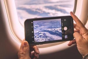 記得這4個小訣竅, iPhone 拍照不出聲!