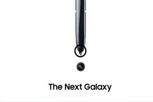 微軟替 Note 10 打造獨家功能?三星發表會 Office 也有戲份
