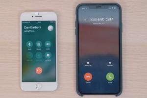 iPhone 防堵廣告垃圾電話有解了?蘋果 iOS 13 用這一招幫你自動阻擋