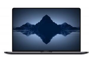 Apple 16 吋 MacBook Pro 硬體規格曝光!外媒:可能不會用 Intel十代處理器