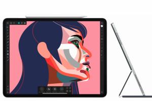 調研:摺疊版 iPad 先亮相、果粉願多花 600 美元