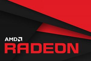 AMD 藏招!內部員工爆:「Nvidia 殺手」顯卡開發中