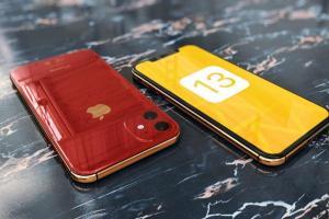 三款新 iPhone 命名曝光!網酸:頂規版的 Max 很不搭