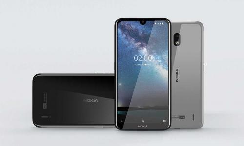超佛心!HMD 旗下 Nokia 手機 Android 更新保證延至 3 年