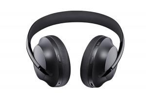 音質控看過來!Bose 700 無線消噪耳機 3大亮點揭密
