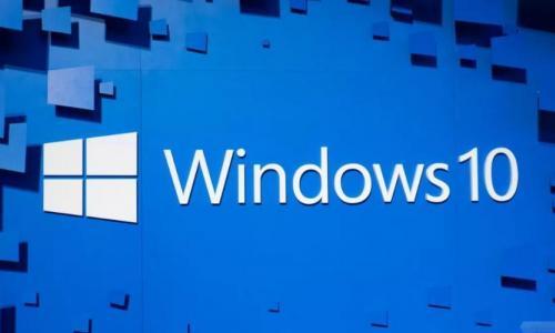 工作管理員、記事本升級了!微軟 Win 10 預覽版搶先推出
