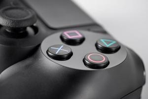 PlayStation 獨佔遊戲不只 PS4 能玩!Sony 高層透露未來計畫