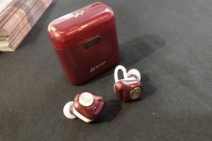 搭混合三單元驅動!AVIOT 發表 4 款耳機挑戰無線高音質