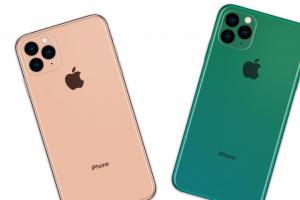 iPhone「XS / XR」成絕響?蘋果新命名方式、三機規格售價曝光