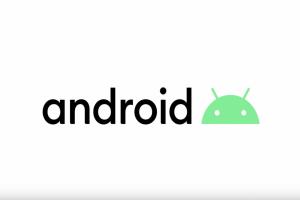 Android 10 確定這一天發佈!首波 8 款手機搶先升級