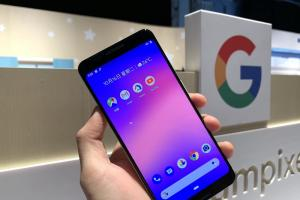 Google 一天打臉中國兩次?Android 10 放生華為旗艦、Pixel 手機也不再於中國製造