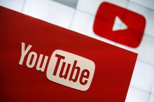 YouTube 出手!將提示頻道是否來自中國政府