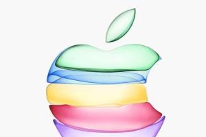 新 iPhone 11、Apple Watch 5 要來了!蘋果發出秋季邀請函