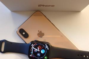 不是 Android 手機?外媒:蘋果新 iPhone 最大的對手是果粉!