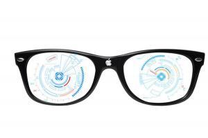 iOS 13 成爆料平台?再曝 Apple 持續開發頭戴式 AR 眼鏡