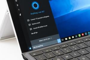 升級且慢!微軟 Windows 10 Build 1903 最新更新版曝 Bug 災情