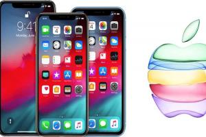 蘋果A13 效能大升級?傳新款 iPhone XR 跑分測試成績首度曝光