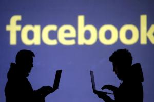 FB 又爆資安漏洞!上億用戶電話資料庫曝光