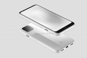 Google Pixel 4 獨家「手勢」黑科技有使用限制!外媒曝關鍵點