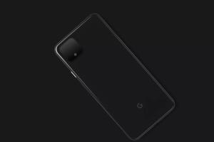 3 項相機殺手功能浮出檯面!Pixel 4 大量新情報遭曝光