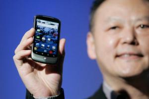HTC 代工招牌「Nexus」謝幕!Google 隱藏官方推特只留給老粉絲