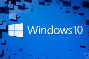 微軟證實:Windows 10 秋季更新主打安全性、沒有太多新功能