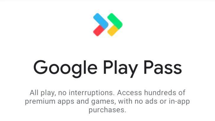 Android 商城力戰 iOS!Google 「Axp 大禮包」新服務即將發表