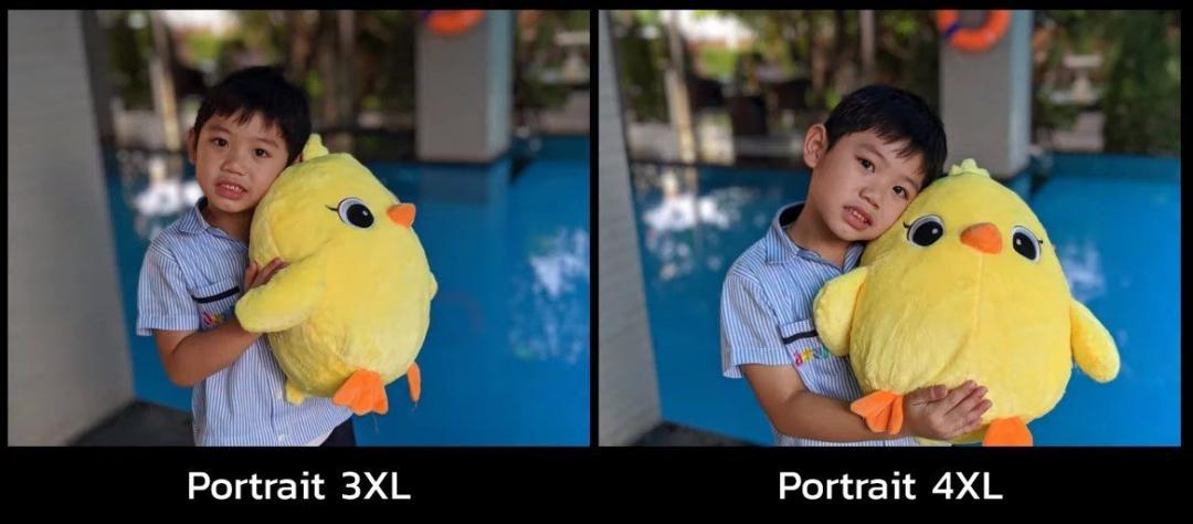 Pixel 4 XL 實機被搶先把玩!實拍照片、新功能都藏不住了