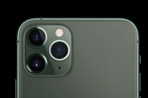 繼續碾壓 Android 手機!iPhone 11「A13 晶片」跑分出爐