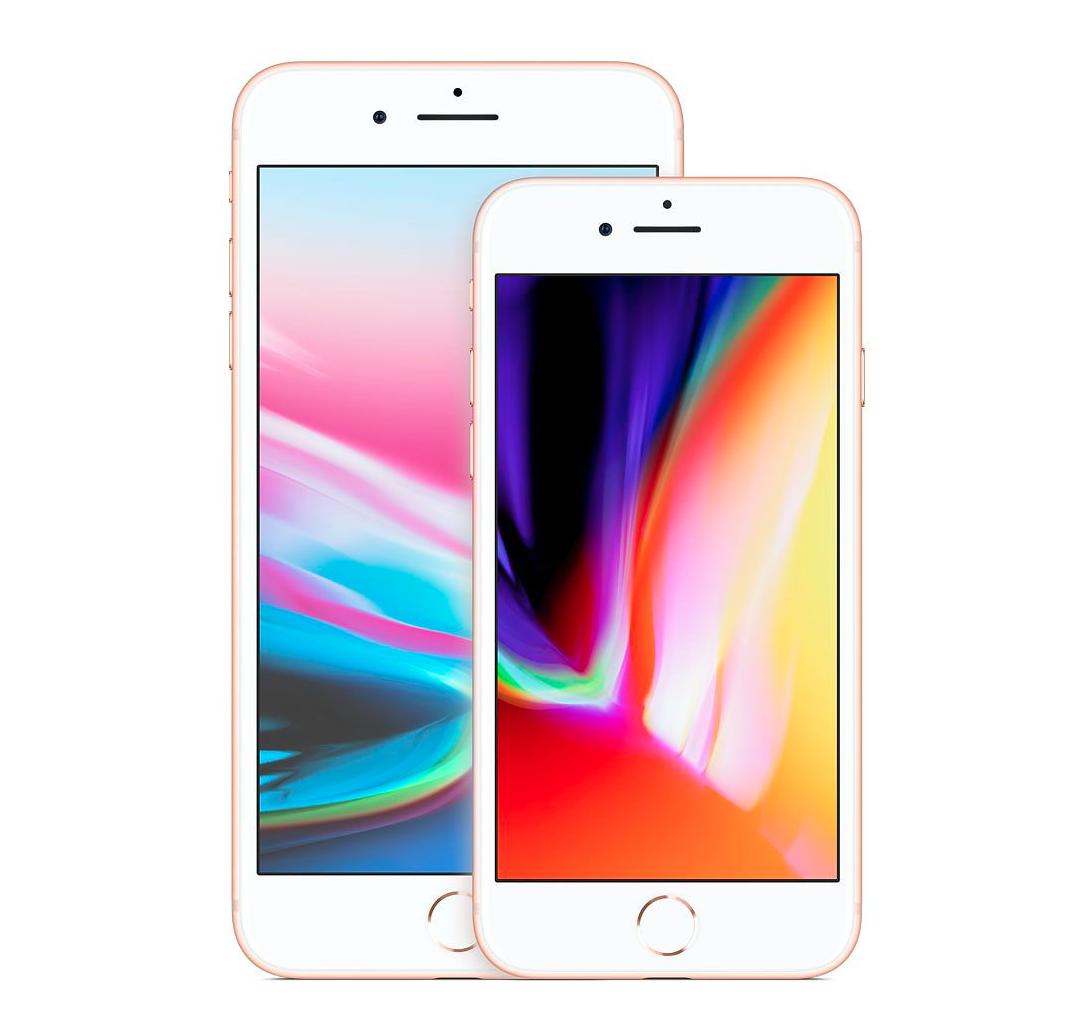 消息再現:蘋果今年不只 iPhone 11、還有 iPhone 8 繼任機!