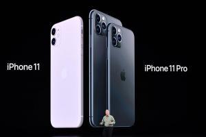 iPhone 11 官網預購「這三色」超熱夯!出貨要等到下個月