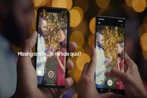 三星 Note 10 廣告開諷!大酸 iPhone 錄影「少一味」
