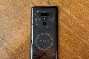 HTC 明年推 5G 旗艦?這項技術有望成獨家優勢