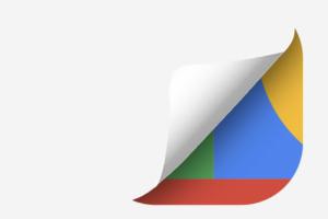 超強夜拍Pixel 4要來了!Google 發表會確定這一天